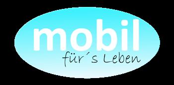 mobil fürs Leben - Elektromobil kaufen – Vereinbaren Sie mit uns einen kostenfreien Beratungstermin inkl. Probefahrt bei Ihnen zu Hause. Wir bieten Ihnen einen umfangreichen Vor-Ort-Service, Inspektion, Wartung, Batteriewechsel bis hin zum kostenlosen Ersatzfahrzeug.